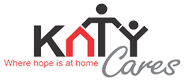 Katy Cares Logo