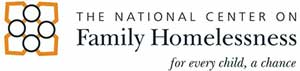 National Center on Family Homelessness