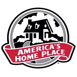 America's Home Place Katy